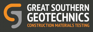 Great Southern Geotechnics_Logo_Grey-Background