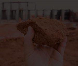 gravel-comp1
